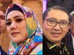 video-klip-terbaru-ahmad-dhani-dan-mulan-jameela-fadli-zon-ikut-bantu-menyebarkan.jpg