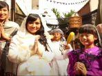 video-lagu-idul-fitri-gita-gutawa-rilis-di-youtube-sony-music-entertainment-indonesia-tahun-2013.jpg