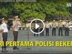 video-lihat-hari-pertama-pemuda-bernama-polisi-bekerja-di-kantor-polisi-pasuruan_20171120_225208.jpg