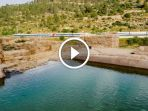 video-lihat-wujud-kolam-besar-berumur-1500-tahun-dari-zaman-bizantium-di-yerusalem_20180203_212421.jpg
