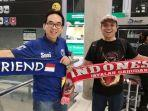 video-live-streaming-timnas-indonesia-vs-thailand-piala-aff-2018-kompaknya-suporter-kedua-kubu.jpg