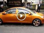 video-modifikasi-mobil-paling-gokil-dari-bandung-bisa-maju-mundur-cantik_20180116_210140.jpg