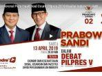 video-prabowo-subianto-dan-sandiaga-uno-deklarasi-kemenangan-pilpres-2019.jpg