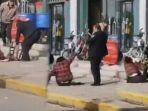 video-suami-hajar-istri-di-jalanan-viral-di-twitter-jadi-tontonan-orang-orang-akhirnya-tewas.jpg