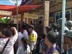 video-suasana-panas-warga-di-tps-3-desa-masalima-kecamatanpulau-masalembu-sumenep.jpg
