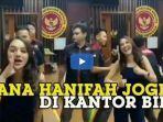 video-tik-tok-hana-hanifah-1.jpg