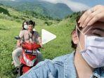 video-via-vallen-jalan-jalan-ke-tempat-wisata-feeling-good-ranu-manduro-mojokerto-viral-ada-pesan.jpg