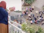 video-viral-ayang-yasmin-35-bagi-bagi-uang-rp-100-juta-dari-balkon.jpg