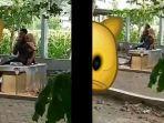 video-viral-berdurasi-24-detik-menghebohkan-netizin-ponorogo.jpg