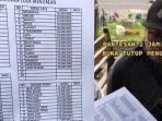 video-viral-hananda-praditasari-menunjukkan-daftar-menu-di-warung-tawangmangu-jutaan-rupiah.jpg