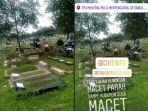 video-viral-macet-di-kuburan.jpg