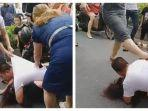 video-viral-pelakor-diinjak-injak-istri-sah-ditelanjangi-di-jalanan-tapi-suami-bela-selingkuhannya.jpg