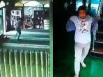 video-viral-pencurian-di-masjid-nurul-jannah-jalan-candi-panggung-barat-lowokwaru-kota-malang.jpg