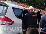 video-viral-penggerebekan-bandar-narkoba-di-pasar-batu-lenger-kecamatan-sokobanah-sampang.jpg