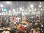 video-viral-polisi-bubarkan-pengunjung-kafe-di-surabaya.jpg