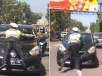 video-viral-polisi-lalu-lintas-ditabrak-dan-terseret-sebuah-mobil-di-bandung.jpg