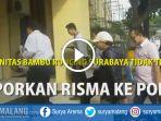 video-wali-kota-risma-dilaporkan-ke-polisi-atas-tuduhan-penistaan-agama_20171120_190625.jpg