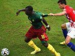 vincent-aboubakar-striker-kamerun_20170618_210152.jpg