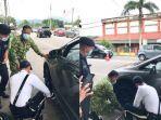 viral-aksi-gugup-gadis-saat-dihentikan-polisi.jpg