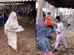 viral-aksi-pasangan-pengantin-yang-unik-di-pesta-pernikahannya.jpg