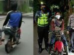 viral-aksi-sirkus-pengendara-motor-kini-berujung-polisi.jpg
