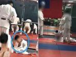 viral-bocah-7-tahun-alami-koma-setelah-dipaksa-latihan-judo-dibanting-27-kali-hingga-tak-sadar.jpg
