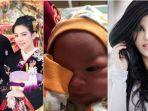 viral-di-instagram-bayi-bernama-syahreina-luna-barack-dita-soedarjo-sampai-syok-tag-sayahrini.jpg