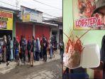 viral-di-media-sosial-bakso-lobster-pembeli-rela-antre-hingga-5-jam-harga-termahal-rp-200-ribu.jpg