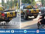viral-di-media-sosial-polisi-di-bojonegoro-melanggar-peraturan-lalu-lintas.jpg