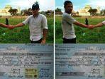 viral-foto-dua-orang-dari-kabupaten-sidrap-sulawesi-selatan-taruhan-jelang-pilpres-2019.jpg