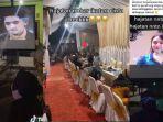 viral-tamu-pernikahan-nobar-ikatan-cinta-begini-pengakuan-kaluarga-pengantin.jpg