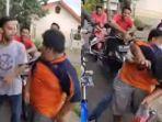 viral-video-bocah-penjual-gorengan-di-bully.jpg