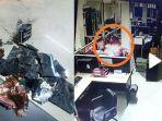 viral-video-handphone-meledak-hingga-wajah-pegawai-perempuan-robek-di-riau-ini-penyebab-hp-meledak.jpg