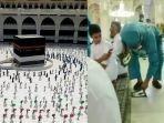viral-video-petugas-copot-stiker-jaga-jarak-di-masjidil-haram-masjid-nabawi-pembatas-kabah-dibuka.jpg