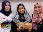 wags-indonesia_20171024_014433.jpg