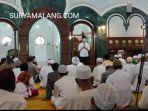 wagub-jawa-timur-emil-dardak-di-masjid-agung-jami-kota-malang.jpg