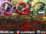 wahana-skybike-sambil-menikmati-hamparan-bunga-kana-merah-di-taman-wisata-selecta-kota-batu.jpg