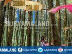 wahana-wisata-1000-ayunan-di-coban-talun-kota-batu_20170618_194908.jpg