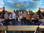 waisak-2021-permabudhi.jpg