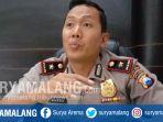 wakapolres-malang-kota-kompol-nandu-dyanata_20170906_162136.jpg