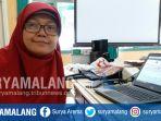 wakil-kepala-sekolah-bidang-kesiswaan-smkn-2-kota-malang-tiwi-pratiwi-spd_20170711_150233.jpg