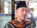 wakil-ketua-dpc-gerindra-kabupaten-malang-zia-ulhaq-pilkada-malang-2020.jpg