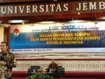 wakil-ketua-kpk-saut-situmorang-antikorupsi-kampus-universitas-jember-jumat-3082019.jpg