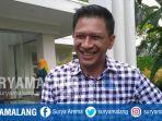 wakil-ketua-pssi-iwan-budianto-di-rumahnya-di-kota-malang_20170702_095254.jpg