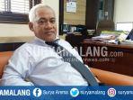 wakil-rektor-1-ub-prof-kusmartono_20170613_154037.jpg