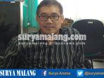 wakil-rektor-1-um-prof-dr-hariyono-mpd_20170406_165007.jpg