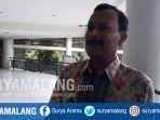 wakil-rektor-i-universitas-negeri-malang-prof-dr-budi-eko-soetjipto-med-msi_20180223_200313.jpg