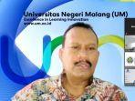 wakil-rektor-i-universitas-negeri-malang-um-prof-dr-budi-eko-membahas-tentang-double-degree.jpg
