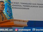 wakil-rektor-iii-umm-sidik-sunaryo_20180507_201226.jpg