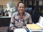 wakil-rektor-iii-universitas-brawijaya-malang-prof-dr-drs-abdul-hakim-msi5.jpg